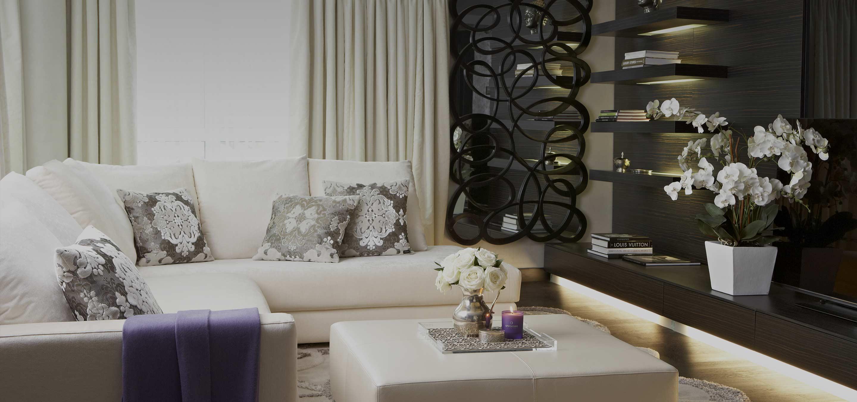 Anna Casa Interior Design St Johns Wood