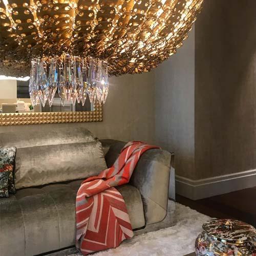 Annacasainteriors get social loader interior stylist