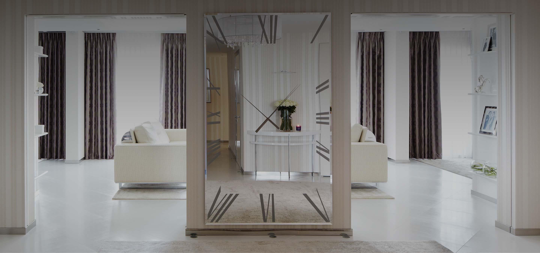 Anna casa interiors residential commercial design for Casa interior design